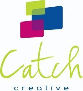 CatchLogo