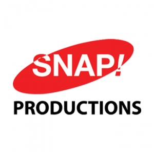 SNAP!Productions