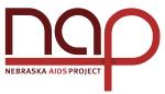 Better-NAP-logo-e1406911120476